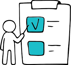 pla empresa, estratègia, pla d'acció, investigació de mercat, proposta de valor
