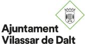 Ajuntament de Vilassar